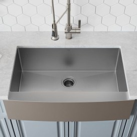 Outstanding Sink Ideas For Kitchen Home You Should Try04