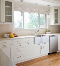 Outstanding Sink Ideas For Kitchen Home You Should Try26