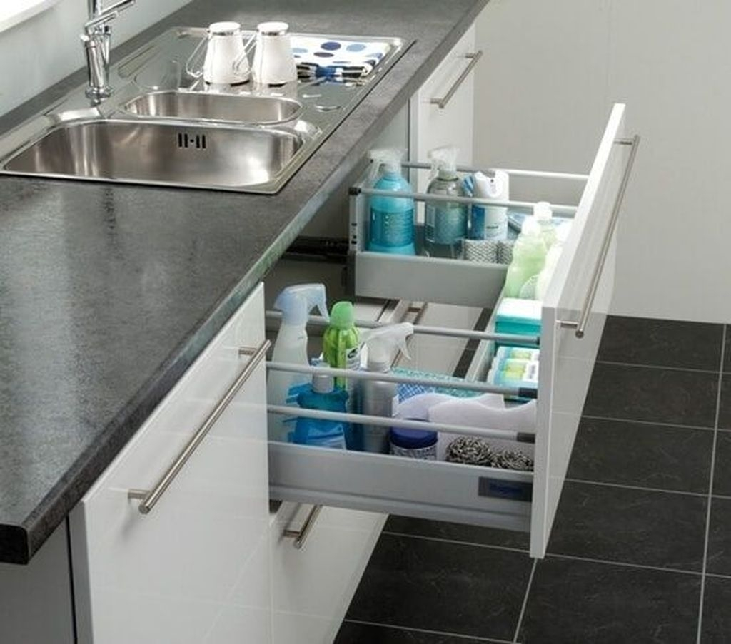 Outstanding Sink Ideas For Kitchen Home You Should Try27