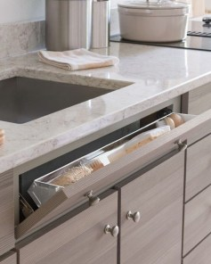 Outstanding Sink Ideas For Kitchen Home You Should Try35