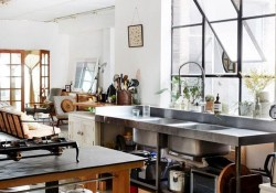 Outstanding Sink Ideas For Kitchen Home You Should Try38
