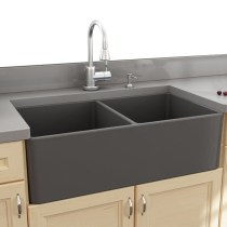 Outstanding Sink Ideas For Kitchen Home You Should Try43