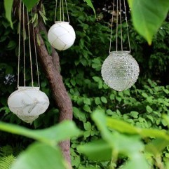 Popular Yard Décor Ideas To Copy Right Now04