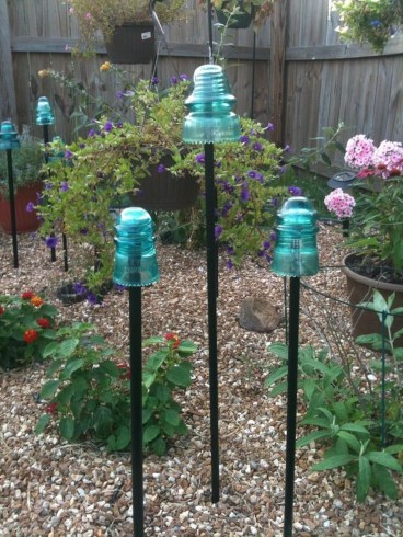 Popular Yard Décor Ideas To Copy Right Now41