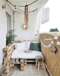 Simple Diy Pallet Furniture Ideas To Inspire You11