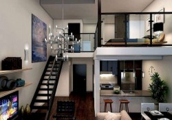 Unique Apartment Décor Ideas You Will Want To Keep35