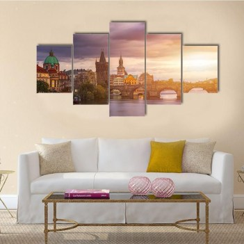 Attractive Lighting Wall Art Ideas For Your Home This Season21