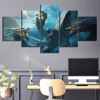 Attractive Lighting Wall Art Ideas For Your Home This Season41