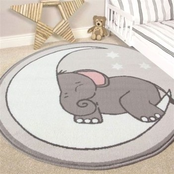 Awesome Bedroom Rug Ideas To Try Asap10