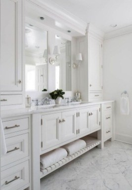 Best Master Bathroom Decor Ideas To Try Asap06
