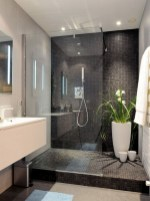 Best Master Bathroom Shower Remodel Ideas To Try16