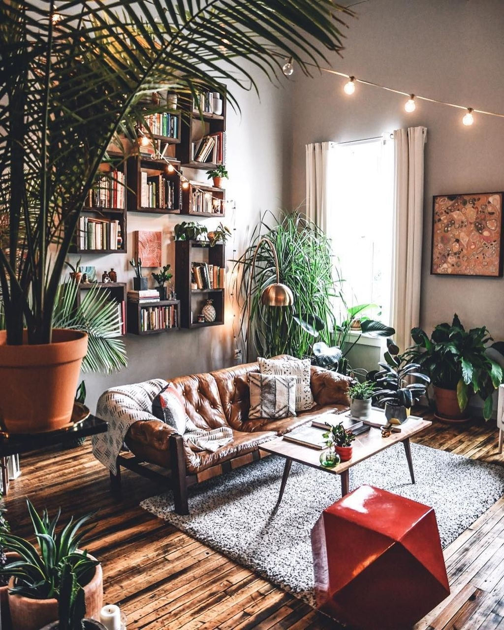Comfy Home Décor Ideas That Trendy Now To Try07