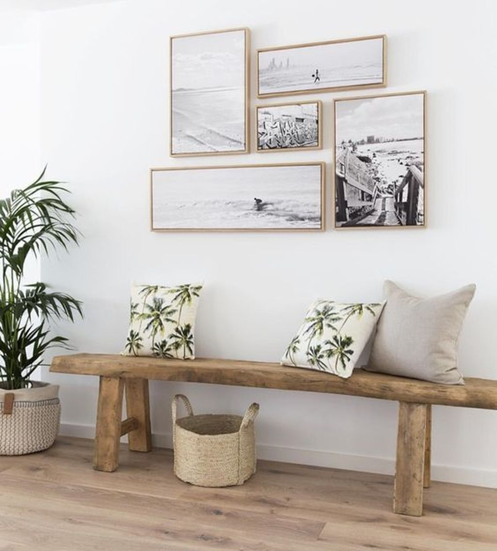 Comfy Home Décor Ideas That Trendy Now To Try10