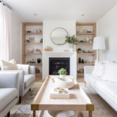 Cool Farmhouse Living Room Decor Ideas You Must Have36