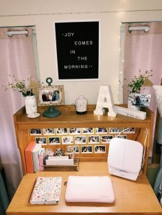 Excellent Diy College Apartment Decoration Ideas On A Budget37