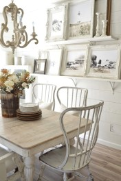 Excellent Fall Decorating Ideas For Home With Farmhouse Style28