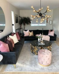 Extraordinary Living Room Lighting Ideas For Home Décor This Year05