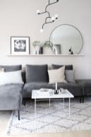 Extraordinary Living Room Lighting Ideas For Home Décor This Year10
