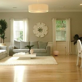 Extraordinary Living Room Lighting Ideas For Home Décor This Year12