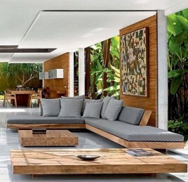 Extraordinary Living Room Lighting Ideas For Home Décor This Year20