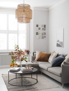Extraordinary Living Room Lighting Ideas For Home Décor This Year28
