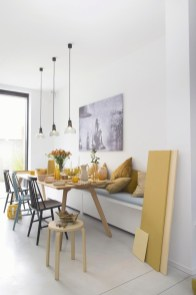 Genius Dining Room Design Ideas You Were Looking For31