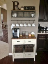 Glamour Kitchen Organization Decor Ideas To Try Right Now08