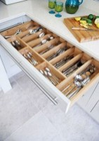 Glamour Kitchen Organization Decor Ideas To Try Right Now28