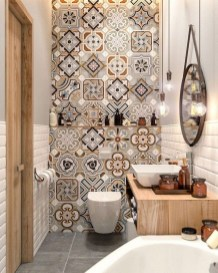 Luxury Bathroom Décor Ideas That Looks Great03