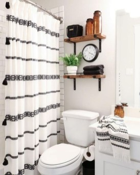 Luxury Bathroom Décor Ideas That Looks Great18