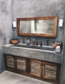 Luxury Bathroom Décor Ideas That Looks Great39