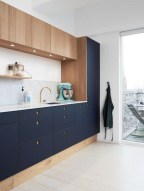 Unordinary Kitchen Colors Design Ideas That Looks Cool03