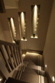 Unusual Lighting Design Ideas For Your Home That Looks Modern07