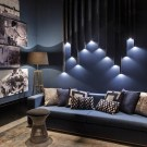 Unusual Lighting Design Ideas For Your Home That Looks Modern17