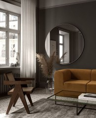 Wonderful Neutral Living Room Design Ideas To Try02