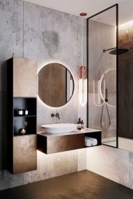 Amazing Bathroom Designs Ideas To Try Right Now04