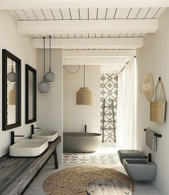 Amazing Bathroom Designs Ideas To Try Right Now11