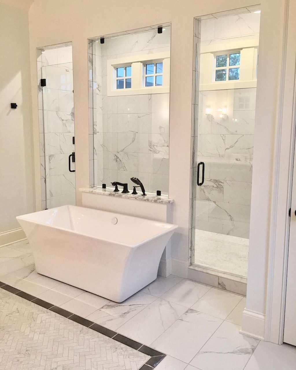 Amazing Bathroom Designs Ideas To Try Right Now17