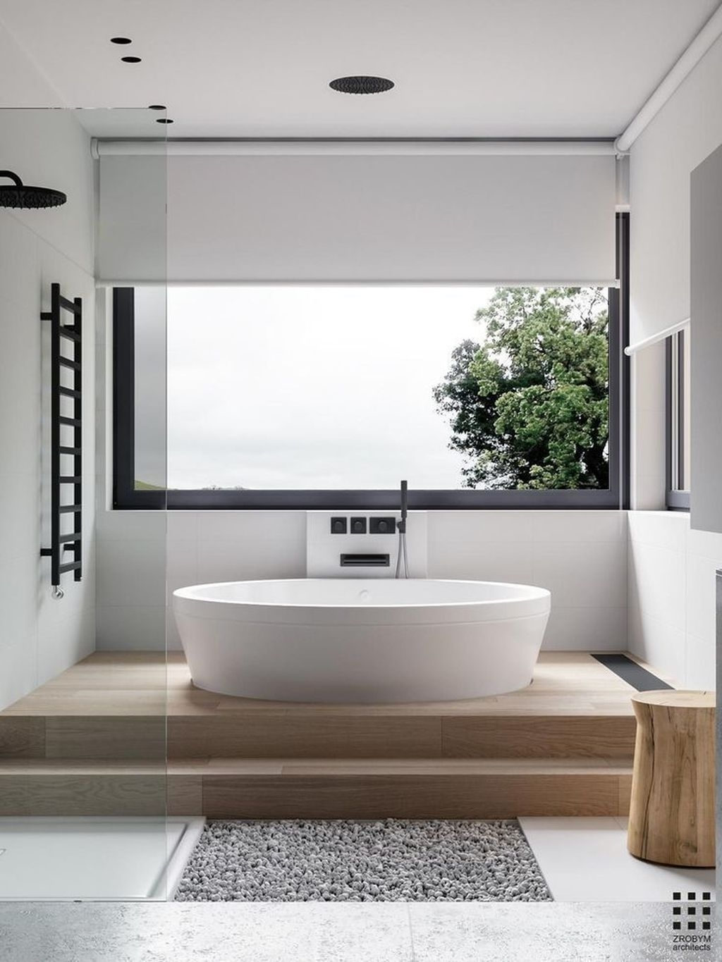 Amazing Bathroom Designs Ideas To Try Right Now22