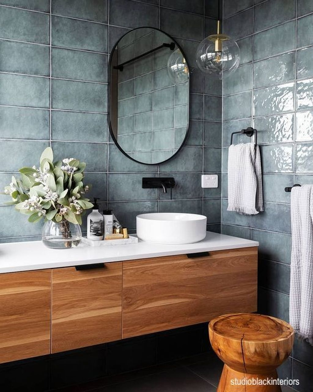 Amazing Bathroom Designs Ideas To Try Right Now23