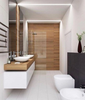 Amazing Bathroom Designs Ideas To Try Right Now27