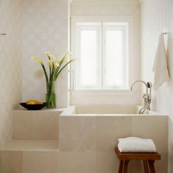 Captivating Bathtub Designs Ideas You Must See07