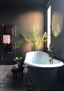 Captivating Bathtub Designs Ideas You Must See11