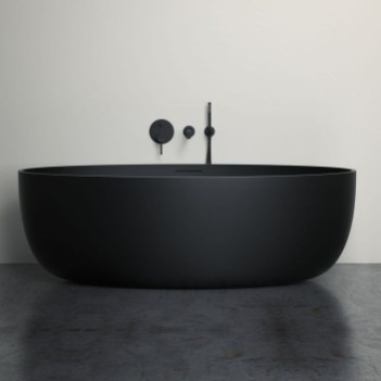 Captivating Bathtub Designs Ideas You Must See23