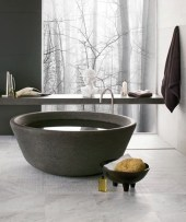Captivating Bathtub Designs Ideas You Must See26