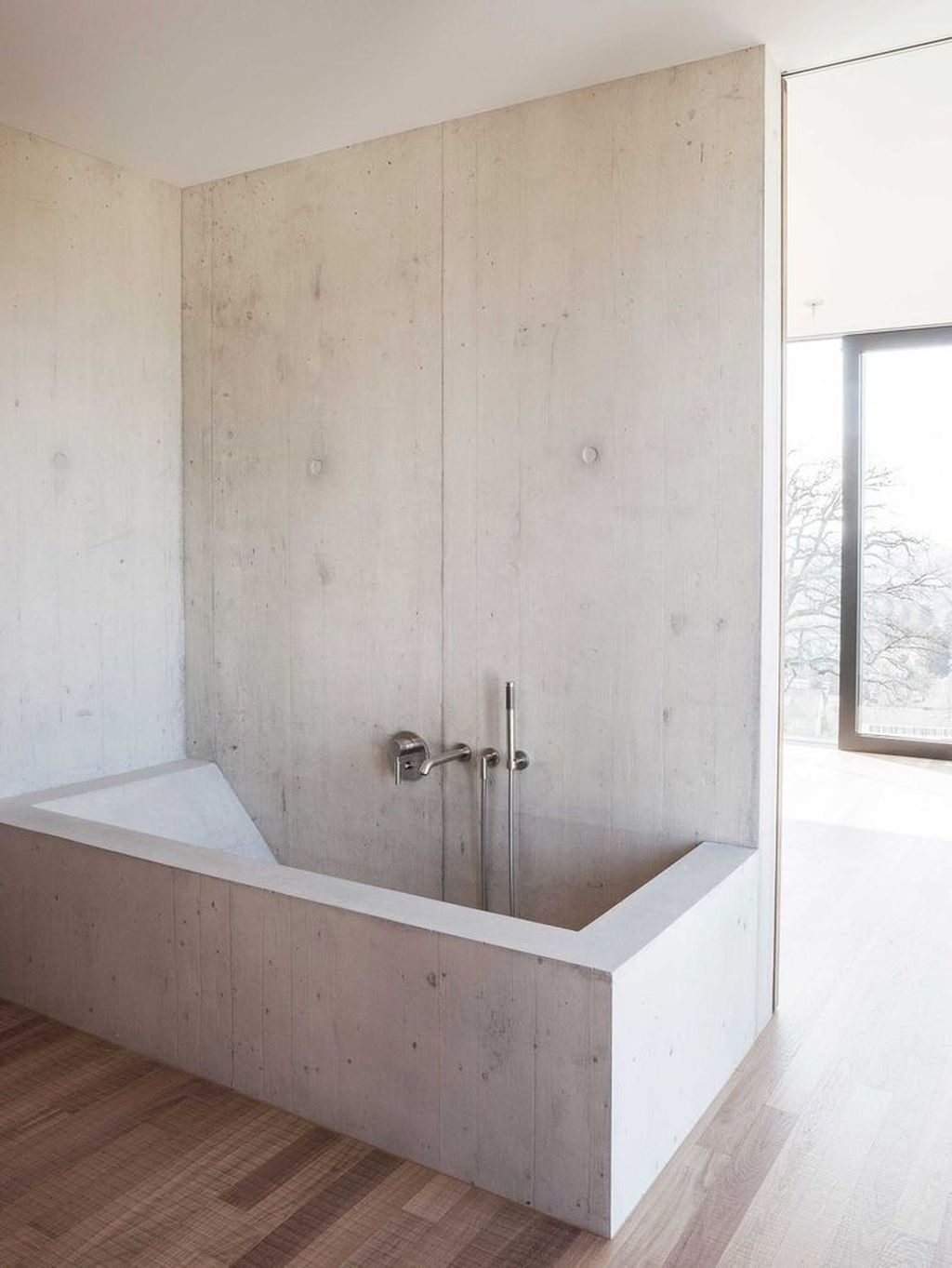 Captivating Bathtub Designs Ideas You Must See37
