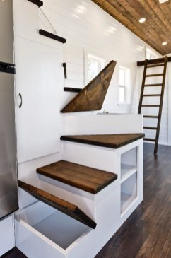 Catchy Remodel Storage Stairs Design Ideas To Try08