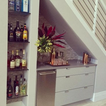 Catchy Remodel Storage Stairs Design Ideas To Try09