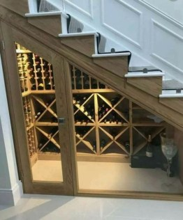 Catchy Remodel Storage Stairs Design Ideas To Try11