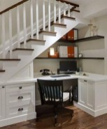 Catchy Remodel Storage Stairs Design Ideas To Try16